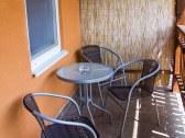 Apartmány Adrianna v areáli termálneho kúpaliska - Štúrovo - NZ #13
