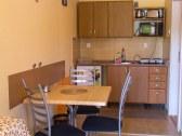 Apartmány Adrianna v areáli termálneho kúpaliska - Štúrovo - NZ #14