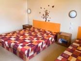 Apartmány Adrianna v areáli termálneho kúpaliska - Štúrovo - NZ #15