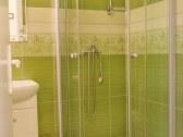 Apartmány Adrianna v areáli termálneho kúpaliska - Štúrovo - NZ #16