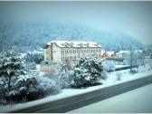 Hotel Podhradie - Považská Bystrica #17