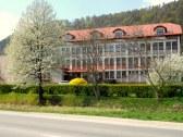 Hotel Podhradie - Považská Bystrica #9