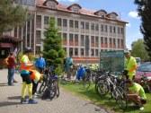 Hotel Podhradie - Považská Bystrica #24