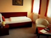 Hotel Podhradie - Považská Bystrica #8