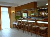 Hotel Podhradie - Považská Bystrica #14