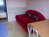 Apartmány ANNA - Radava #7