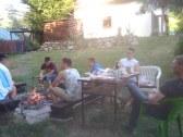 Chata Relax - Sklené Teplice #29