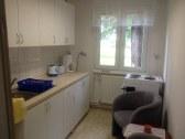 Kuchyňa - kompletné zariadenie