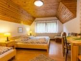 Apartmány a Štúdia MIROSLAV v Demänovskej doline - Demänovská Dolina - LM #22
