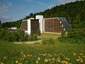 hotel sorea lubovnianske kupele
