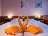 HOTEL SOREA** ĽUBOVŇA - Stará Ľubovňa #9