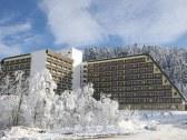 HOTEL SOREA** ĽUBOVŇA - Stará Ľubovňa #7