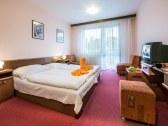 HOTEL SOREA** ĽUBOVŇA - Stará Ľubovňa #11