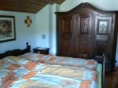chata cicmany 9523