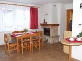 Samostatný dom ĽUBKA - Zuberec #3