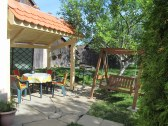 Samostatný dom ĽUBKA - Zuberec #8