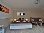Apartmán AFRODITA - Bardejovské Kúpele #2