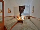 Apartmán AFRODITA - Bardejovské Kúpele #5