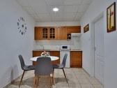 Apartmán AFRODITA - Bardejovské Kúpele #7