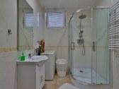 Apartmán AFRODITA - Bardejovské Kúpele #8