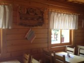 Ski Čierny Balog – Urbanov vrch - Čierny Balog #44