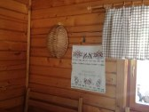 Ski Čierny Balog – Urbanov vrch - Čierny Balog #45