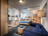 Apartmánový dom ALMET - Donovaly - BB #4
