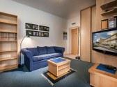 Apartmánový dom ALMET - Donovaly - BB #9
