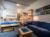 Apartmánový dom ALMET - Donovaly - BB #6