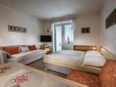 Apartmánový dom ALMET - Donovaly - BB #11