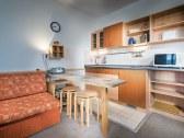 Apartmánový dom ALMET - Donovaly - BB #10