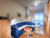 Apartmánový dom ALMET - Donovaly - BB #26