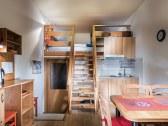 Apartmánový dom ALMET - Donovaly - BB #25