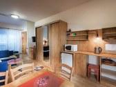 Apartmánový dom ALMET - Donovaly - BB #27