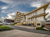 Apartmánový dom ALMET - Donovaly - BB #2