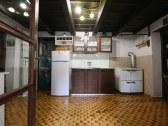 Kuchyňa