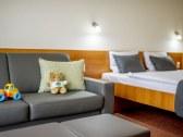 Hotel Thermal - Štúrovo - NZ #14