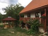 Chata Tajch - Nová Baňa #35