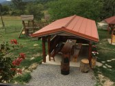 Chata Tajch - Nová Baňa #33