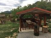 Chata Tajch - Nová Baňa #34