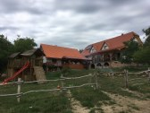 Chata Tajch - Nová Baňa #44