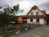 Chata Tajch - Nová Baňa #47