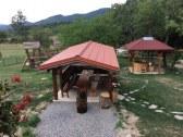 Chata Tajch - Nová Baňa #4