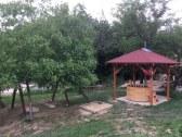 Chata Tajch - Nová Baňa #36