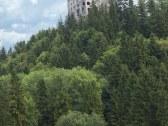 Villa DE LIKUA - Likavka #32