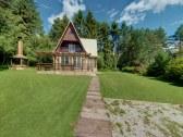 chata pohoda slovensky raj