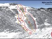 Ski Mýto pod Ďumbierom