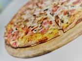 Penzión-pizzeria CASTEL - Podhájska #27