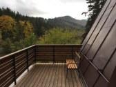 Chata 1057 Lopušná dolina - Lučivná #3