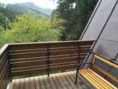 Chata 1057 Lopušná dolina - Lučivná #4